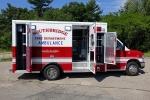 Southbridge, MA #398716SD (7)-web