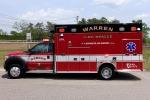 Warren, RI #395916SD (101)-web