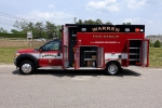Warren, RI #395916SD (102)-web