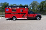 Westford, MA #400216SD (124)-web
