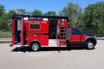 Westford, MA #400216SD (127)-web