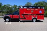 Westford, MA #400216SD (128)-web