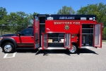 Westford, MA #400216SD (129)-web