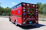 Westford, MA #400216SD (131)-web