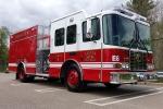 Exeter, RI #H-6139 (1)-web