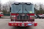 Fall River, Ma. H-6058 (1)-web