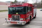 Jamestown, RI #H-6170 (1)-web