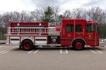 Jamestown, RI #H-6170 (2)-web