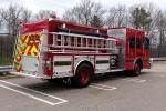 Jamestown, RI #H-6170 (3)-web