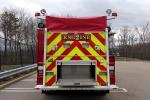 Jamestown, RI #H-6170 (4)-web