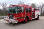 Jamestown, RI #H-6170 (5)-web