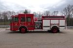 Jamestown, RI #H-6170 (6)-web