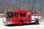 Jamestown, RI #H-6170 - MAIN-web