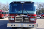 North Brookfield, MA #H-6120 (1)-web