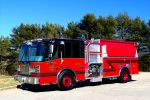 North Brookfield, MA #H-6120 - MAIN-web