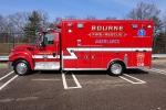 Bourne, MA #408717H (8)-web