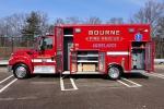Bourne, MA #408717H (9)-web