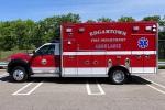 Edgartown, Ma (6)-web