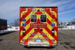 Harwich, MA #408416SD (115)-web
