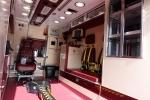 Harwich, MA #408416SD (118)-web