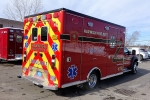 Harwich, MA #408416SD (119)-web