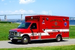 Jamestown, RI #412817SD - MAIN-web