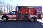 Limerick, ME #407717SD (6)-web