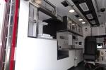 Medway, MA #405616SD (42)-web