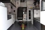 Medway, MA #405616SD (43)-web