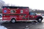 Plainville, MA #409516SD (113)-web