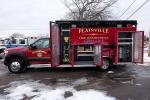 Plainville, MA #409516SD (214)-web