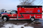Plainville, MA #409516SD (3)-web