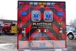 Plainville, MA #409516SD (4)-web