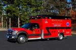 Plainville, MA #409516SD - MAIN-web