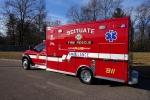 Scituate, MA #408916S (3)-web