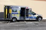 Swansea,Ma 4097 (4)-web