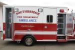 southbridge-ma-2010-life-line-307810sd-27a