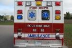 southbridge-ma-2010-life-line-307810sd-42
