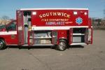southwick-ma-2010-life-line-313310sd-36