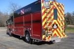 beverly-ma-2013-dive-truck-h-5282-11