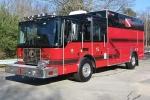 beverly-ma-2013-dive-truck-h-5282-15