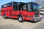 beverly-ma-2013-dive-truck-h-5282-20