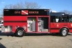 beverly-ma-2013-dive-truck-h-5282-21
