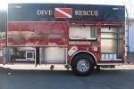 beverly-ma-2013-dive-truck-h-5282-27
