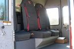 beverly-ma-2013-dive-truck-h-5282-33