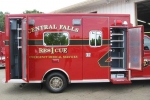 central-falls-ri-2013-344913sc-27