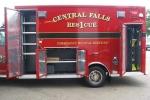 central-falls-ri-2013-344913sc-6