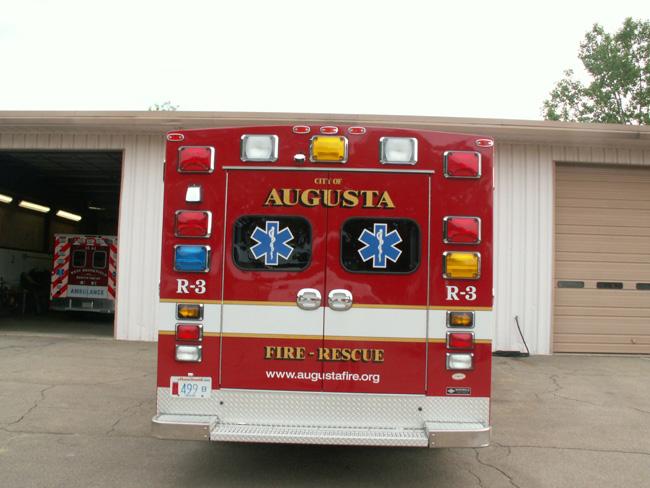 Bureau Of Motor Vehicles Augusta Maine