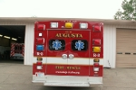 augusta-me-2012-life-star-rmt647-5