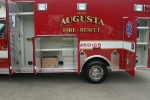 augusta-me-2012-life-star-rmt647-8